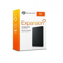 Seagate Expansion 1 To...