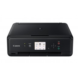 Canon TS5020 multifonction...