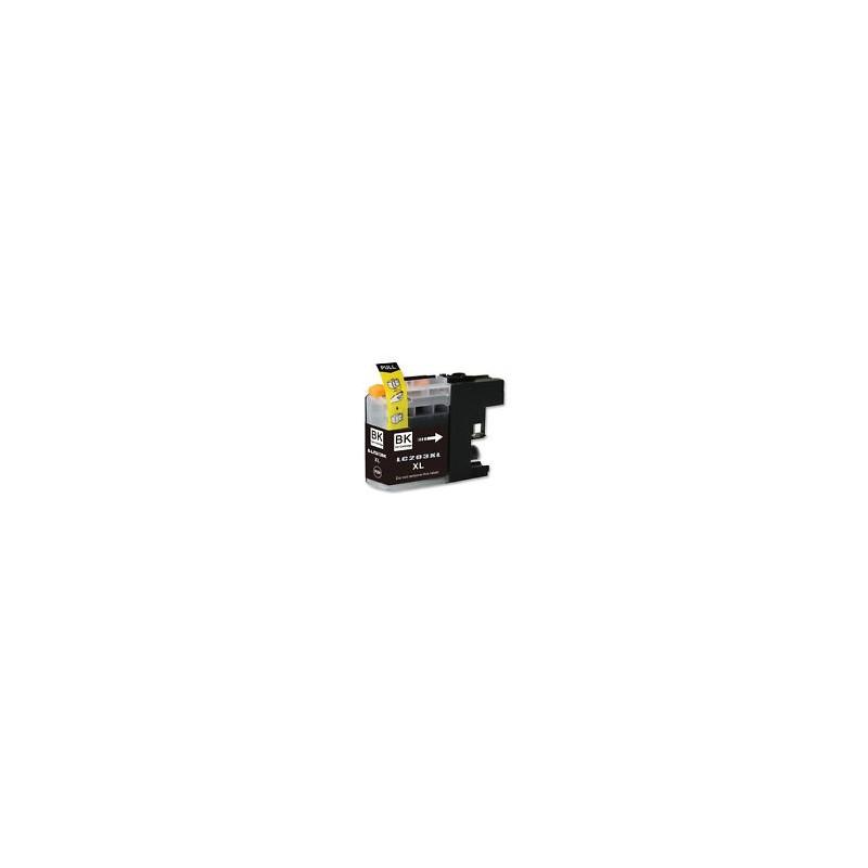 Encreco Brother LC203XL compatible Noir