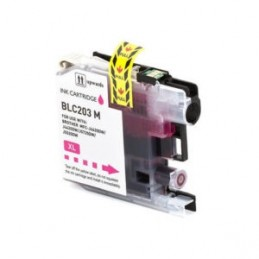 Encreco Brother LC203XL compatible magenta