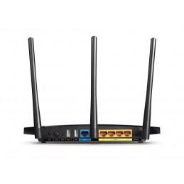 TP-Link router sans fil AC1200