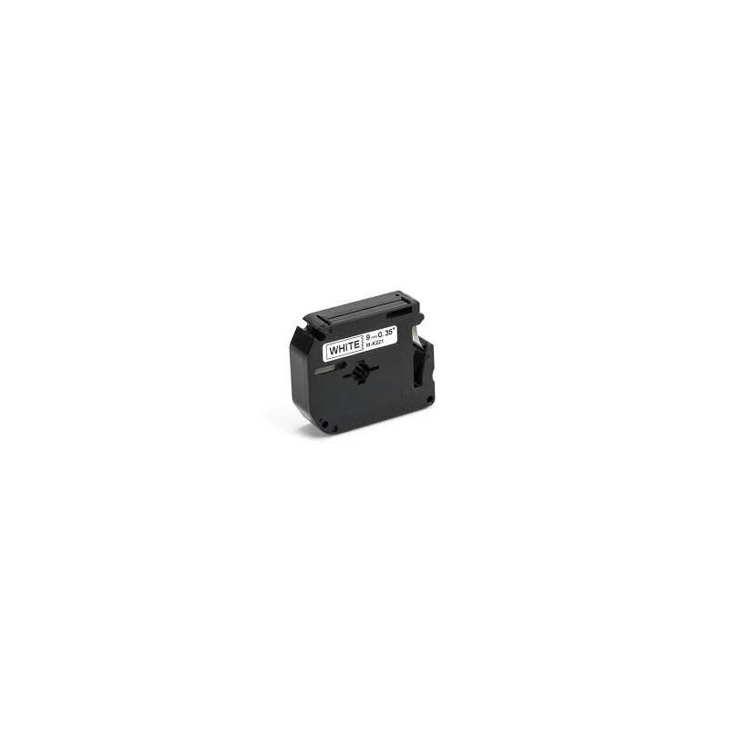 Encreco Brother MK221 Noir/blanc 9mm