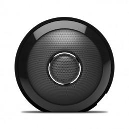 Divoom ATOM 360 haut-parleur Bluetooth
