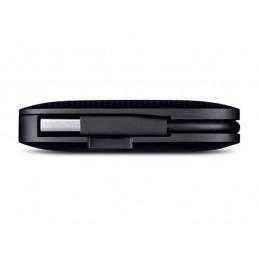 TP-Link Hub USB 3.0/ 4 ports (UH400)