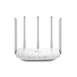 TP-Link routeur double bande sans fil AC1350