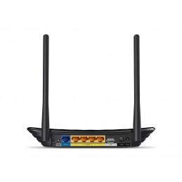 TP-LINK Archer C2 Routeur Gigabit sans fil double bande AC750