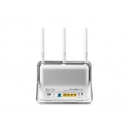 TP-Link AC1900 Gigabit router Archer C9