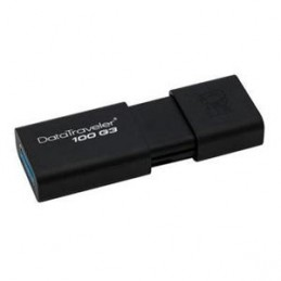 Kingston DataTraveler 100...