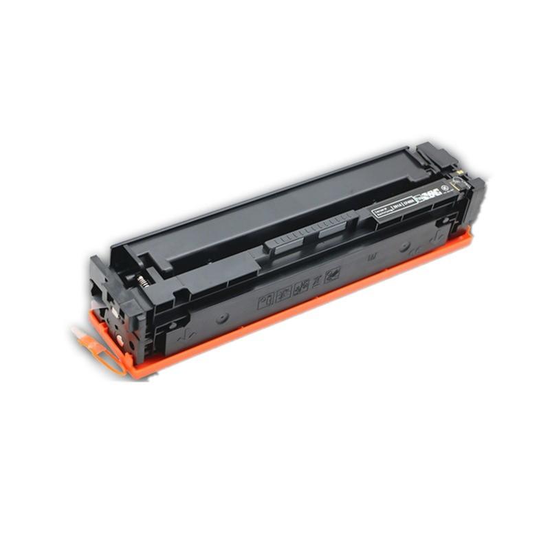 Encreco Canon 045HC cyan compatible haut rendement (2200p)