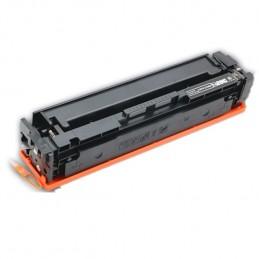 Encreco Canon 045HK noir compatible haut rendement (2800p)