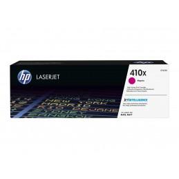HP CF413X / 410X magenta