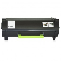 Encreco Lexmark 51B1000 compatible (5000 pages)