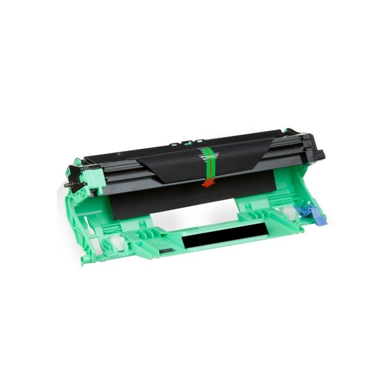 Encreco Brother DR-1030 compatible