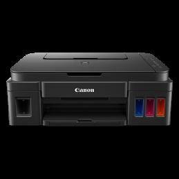 Canon G3200 - Imprimante...