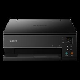 TS6320 Imprimante Canon