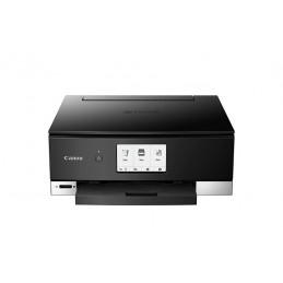 TS8220 Imprimante Pixma Canon