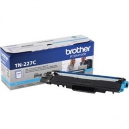 Brother TN-227BK noir OEM