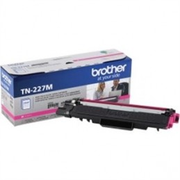 Brother TN-227C cyan OEM