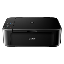 Canon MG3620 Airprint et sans fil