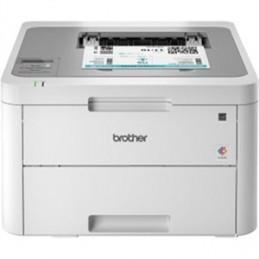 Brother imprimante laser...