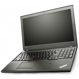 Lenovo Ultrabook ThinkPad...