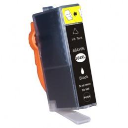 EncrEco 564XL noir compatible