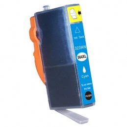 Maxcart HP 564XL compatible...
