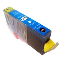 Encreco 920XL cyan compatible