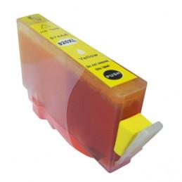 EncrEco 920XL jaune compatible