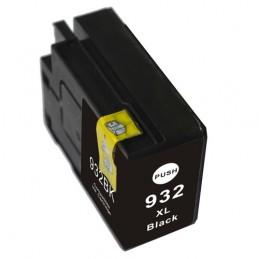 EncrEco 932XL noir compatible