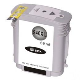 Encreco 940XL noir compatible