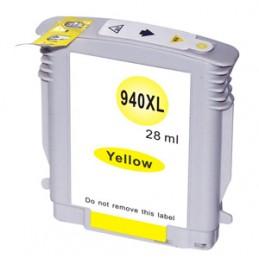 EncrEco 940XL jaune compatible