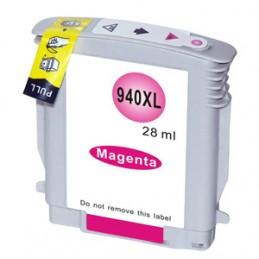 EncrEco 940XL magenta...