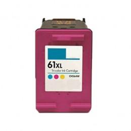 Encreco HP61xl couleur PJ