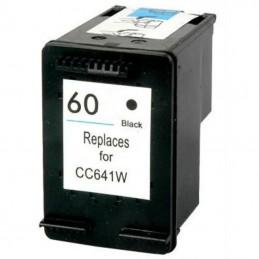 EncrEco HP 60 noir remise à...