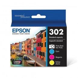 copy of Epson 302 noir...