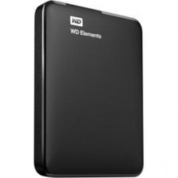 Western Element 1TB USB 3.0...