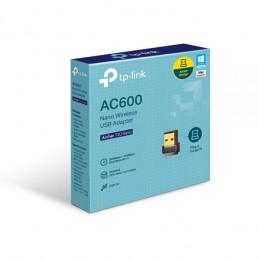 TP-Link AC600 nano...