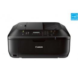 Canon MX532X imprimante...
