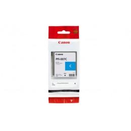 copy of Canon PFI-102 cyan