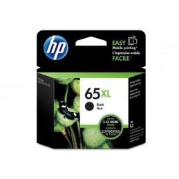 HP 65XL black  (N9K04an)