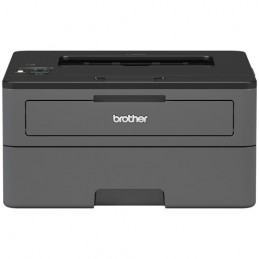 Brother HL2370DW imprimante...