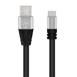 Hypergear cable USB Type-C...