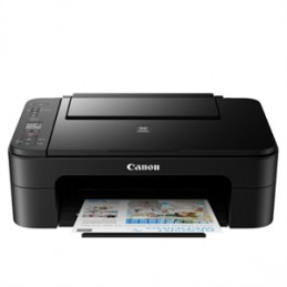 Canon TS3320 multifonction...