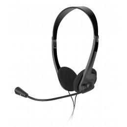 Xtech écouteur micro 3.5mm...