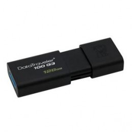 Kingston clef USB 128GB...
