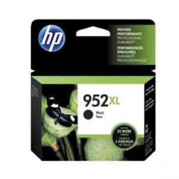 HP 952xl noir