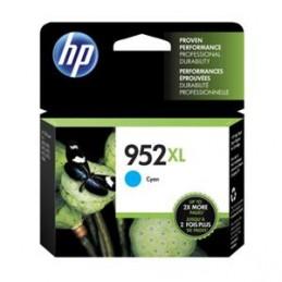 HP 952xl cyan