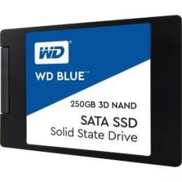 Western Digital 3D NAND...