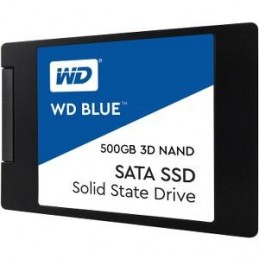 copy of Western Digital 3D...